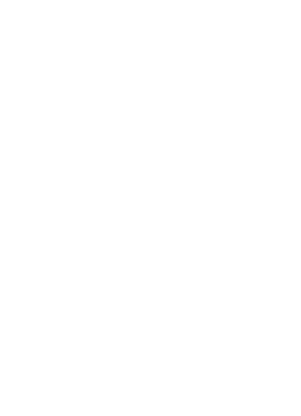 The Inn at Serenbe